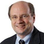 Prof. R. Scott Appleby, Ph.D.