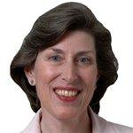 Sr. Barbara E. Reid, O.P., Ph.D.