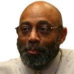 Prof. Stephen B. Reid, Ph.D.