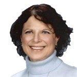 Prof. Margaret Susan Thompson, Ph.D.