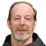Fr. Steven J. McMichael, O.F.M. Conv., S.T.D.