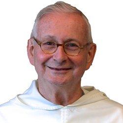 Fr. Donald Goergen, O.P., Ph.D.