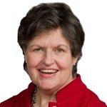 Prof. Kathleen M. O'Connor, Ph.D.
