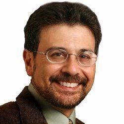 Prof. Christopher M. Bellitto, Ph.D.