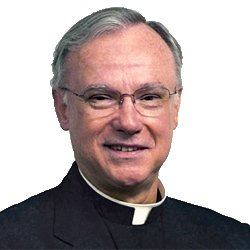 Rev. Donald Senior, C.P., S.T.D., Ph.D.