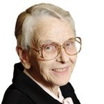 Sr. Mary Clemente Davlin, O.P., Ph.D.