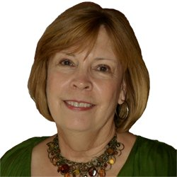 Lyn Holley Doucet, M.Ed., M.S.