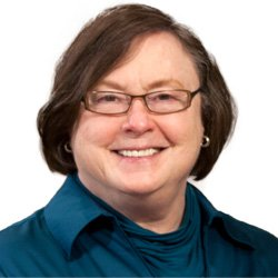 Professor M. Katherine Tillman, Ph.D.