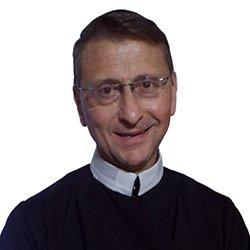 Rev. Dennis J. Billy, C.Ss.R., D.Theol., S.T.D.