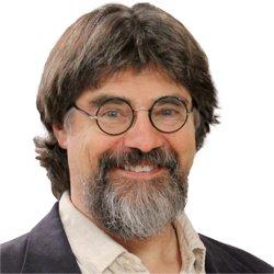 Professor David W. Fagerberg, Ph.D.