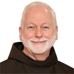 Fr. Charlie Smiech, O.F.M., M.Div.