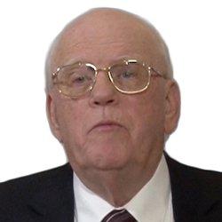 Professor Sidney H. Griffith, S.T.L., Ph.D.