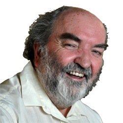 Prof. Michael W. Higgins, Ph.D.