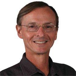 Prof. James VanderKam, Ph.D.