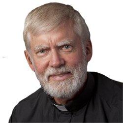 Fr. Harry J. Gensler, S.J., Ph.D.