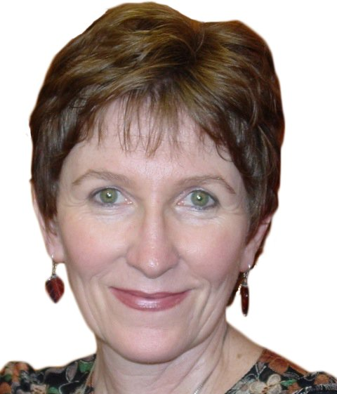Sr. Kathleen Noone Deignan, C.N.D., Ph.D.