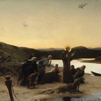The Way of St. Francis: Teachings and Practices for Daily Life-0