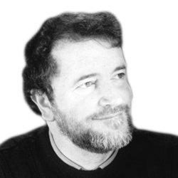 John O'Donohue, Ph.D.
