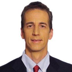 Dr. Michael Lee, Ph.D.