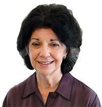 Prof. Eleonore Stump, Ph.D.