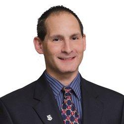 Dr. Sebastian Mahfood, O.P., Ph.D.