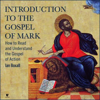 Introduction to the Gospel of Mark: How to Read and Understand the Gospel of Action