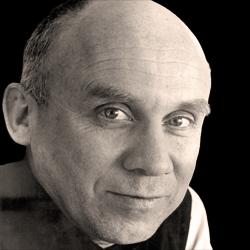 Thomas Merton's Great Sermons and Reflections -0