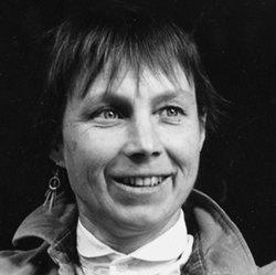 Rev. Dr. Cynthia Bourgeault, Ph.D.