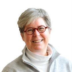 Dr. Michelle M. Francl-Donnay, Ph.D.