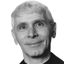 Fr. Robert P. Imbelli, STL, Ph.D.
