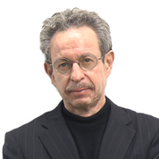 Dr. Robert Lawrence Kuhn, Ph.D.