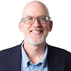 Christopher R. Fee, Ph.D.