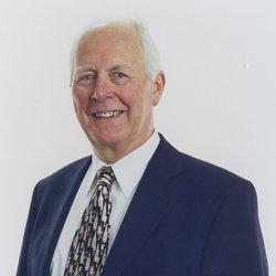 Brian Wheaton