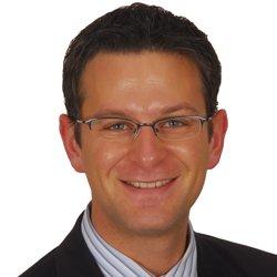 Dr. Richard Isaacson, M.D.