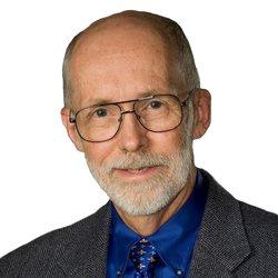 Prof. Everett Worthington, Ph.D.