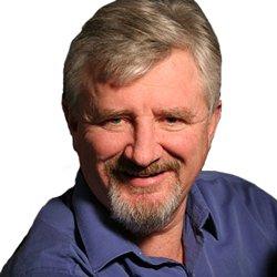 Rob Geddes