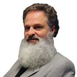 Prof. Thomas A. Fudge, Ph.D.