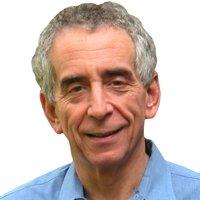 Dr. Barry Schwartz, Ph.D.