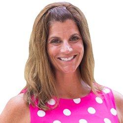 Prof. Jennifer Wegmann, Ph.D.