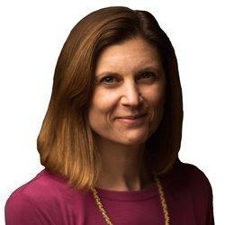 Senior Lecturer Rachel Spooner, J.D.