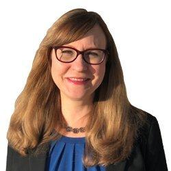 Professor Rebecca Shiner, Ph.D.