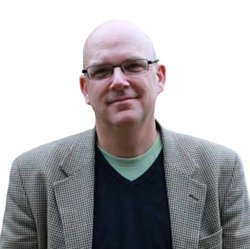 Prof. Jeffrey B. Webb, Ph.D.