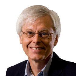 Stuart Vyse, Ph.D.