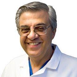Dr. Sebastian Faro M.D., Ph.D.