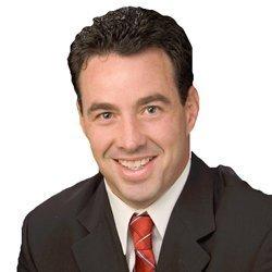 Greg McGraime,M.S.