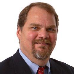 Prof. Dan Monroe, Ph.D.