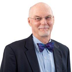 Prof. Randolph R. Cornelius