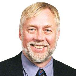 Prof. Roy F. Baumeister, Ph.D