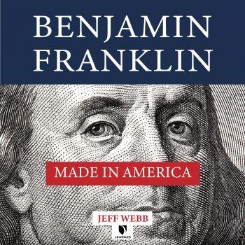 benjamin-franklin-made-in-america