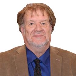 Professor Thomas Borowski, Ph.D.